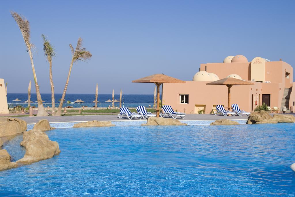 فندق وادى لحمى أزور مرسي علم 3 نجوم