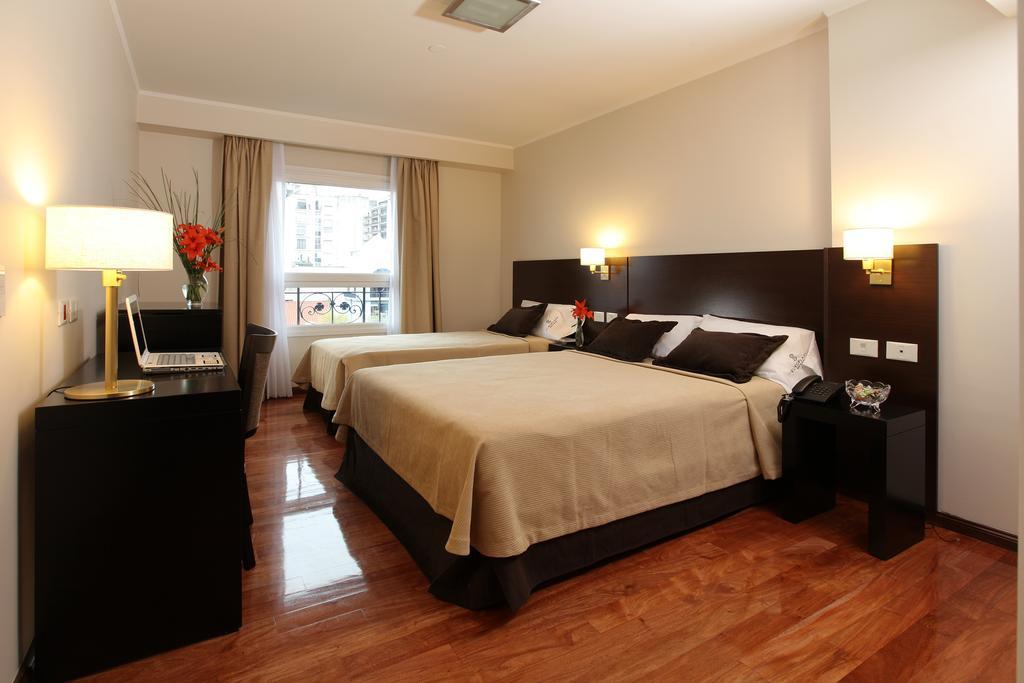 رحلات تركيا فندق يورو بلازا 4 نجوم اسطنبول تكسيم