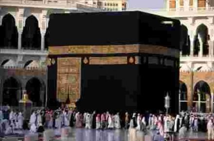 رحلات عمرة، فندق جراند زمزم مكة المكرمة، فندق الحارثية ويسترن المدينة المنورة