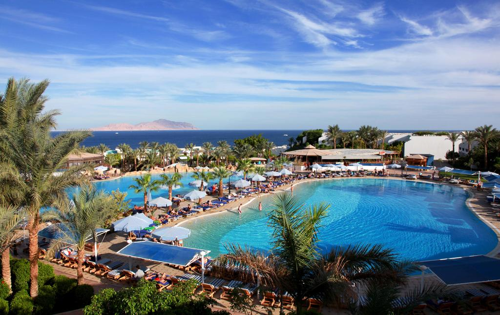 رحلات شهر العسل فندق سلطان جاردنز ريزورت+5 رحلات