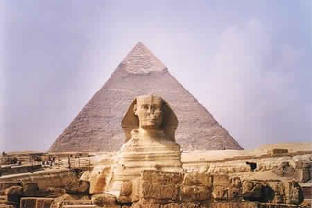 زيارة الاهرامات وابو الهول| رحلات اليوم الواحد في القاهرة